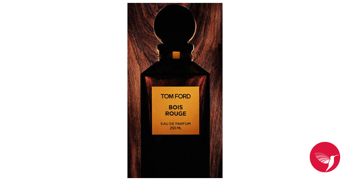 bois rouge tom ford parfum ein es parfum f r frauen und. Black Bedroom Furniture Sets. Home Design Ideas