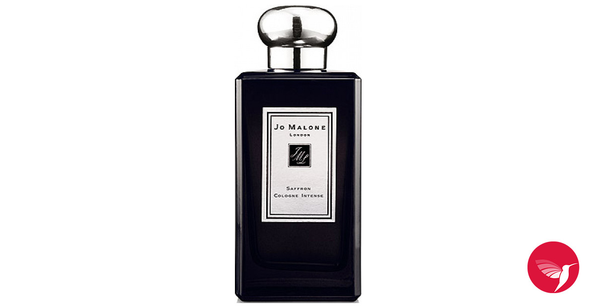saffron jo malone london perfume a fragrance for women and men 2013. Black Bedroom Furniture Sets. Home Design Ideas