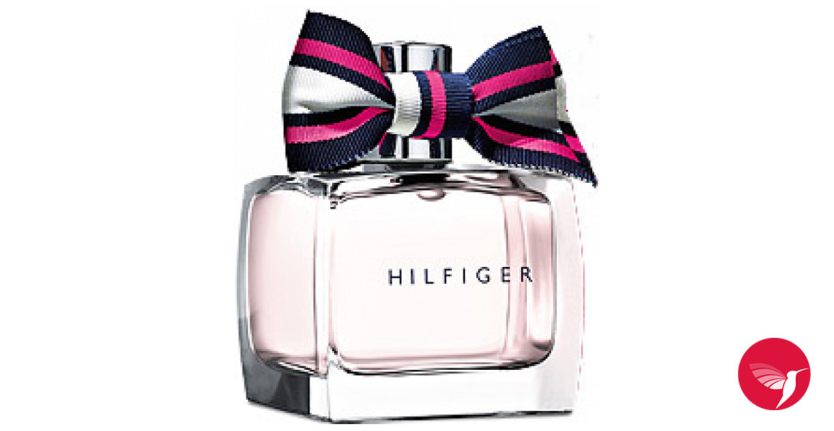 tommy hilfiger fragrance advertisement Join the hilfiger club and enjoy 20% off your first purchase but wait, there's more invites to special events, members.