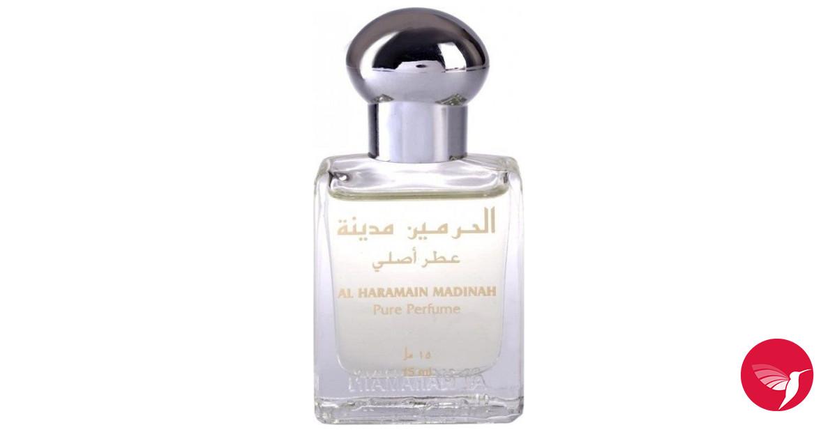 al madinah single men Book shaza al madina, medina on tripadvisor: see 997 traveller reviews, 586  candid photos, and  receptions guys always helpful would defo stay again.