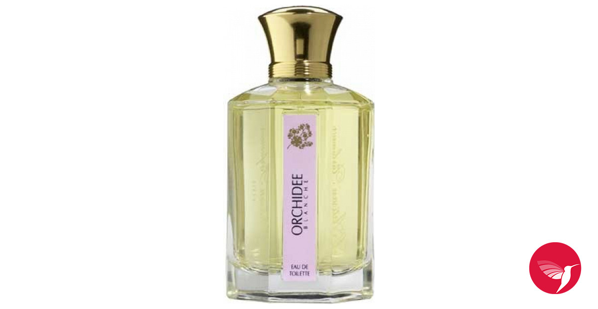 orchidee blanche l artisan parfumeur parfum ein es. Black Bedroom Furniture Sets. Home Design Ideas