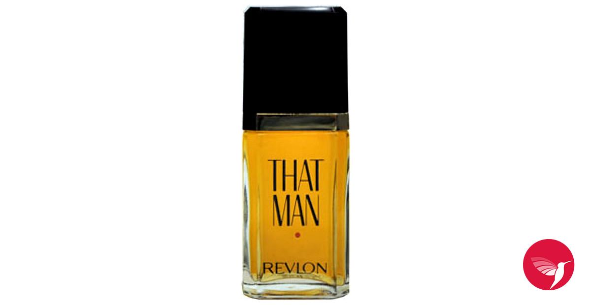 revlon for men Revlon men's series grooming kit at walgreens get free shipping at $35 and view promotions and reviews for revlon men's series grooming kit.