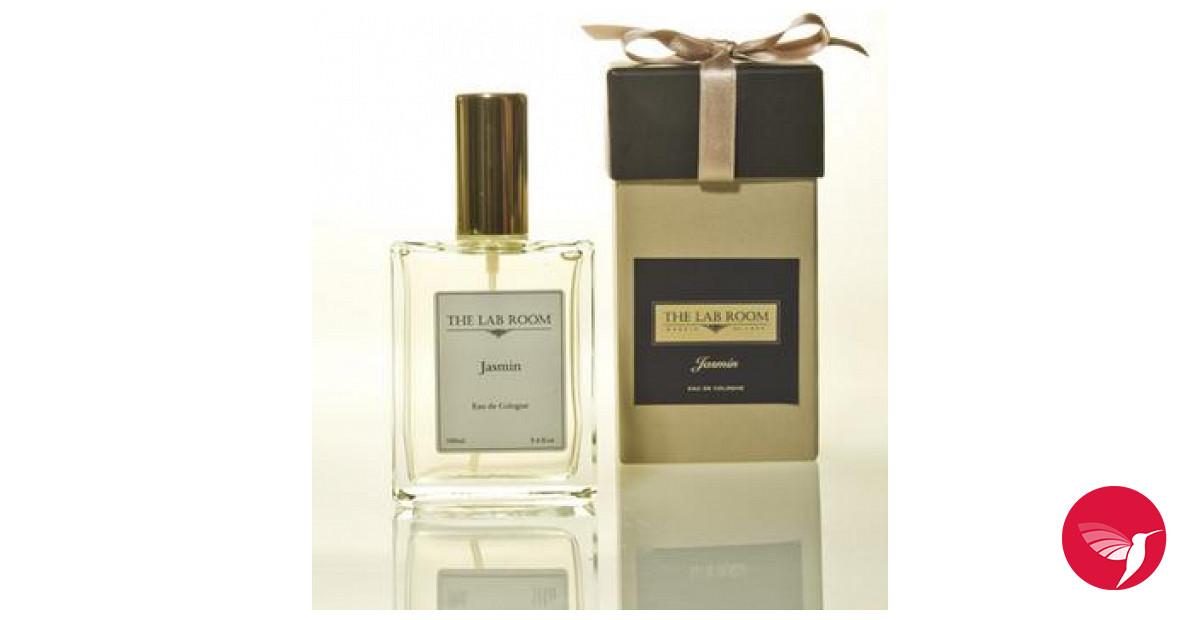 jasmine the lab room parfum ein es parfum f r frauen und m nner. Black Bedroom Furniture Sets. Home Design Ideas