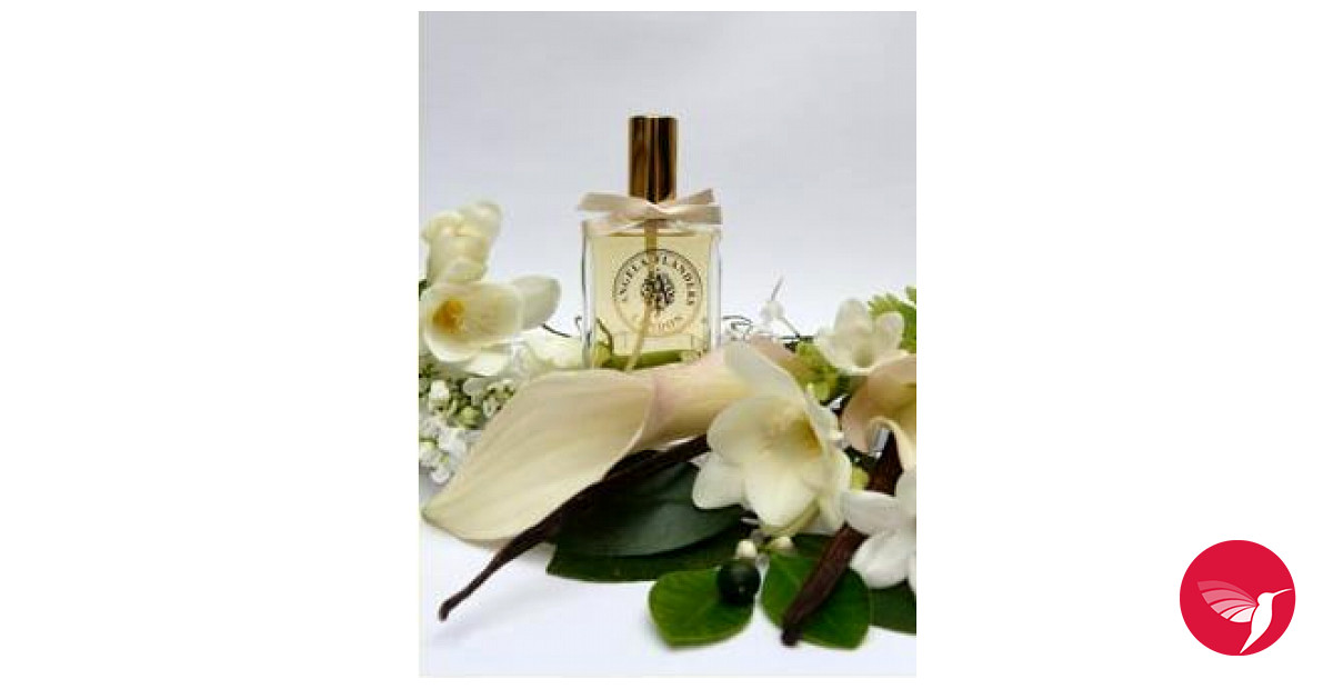 bouquet d 39 amour angela flanders perfume a fragrance for women and men. Black Bedroom Furniture Sets. Home Design Ideas