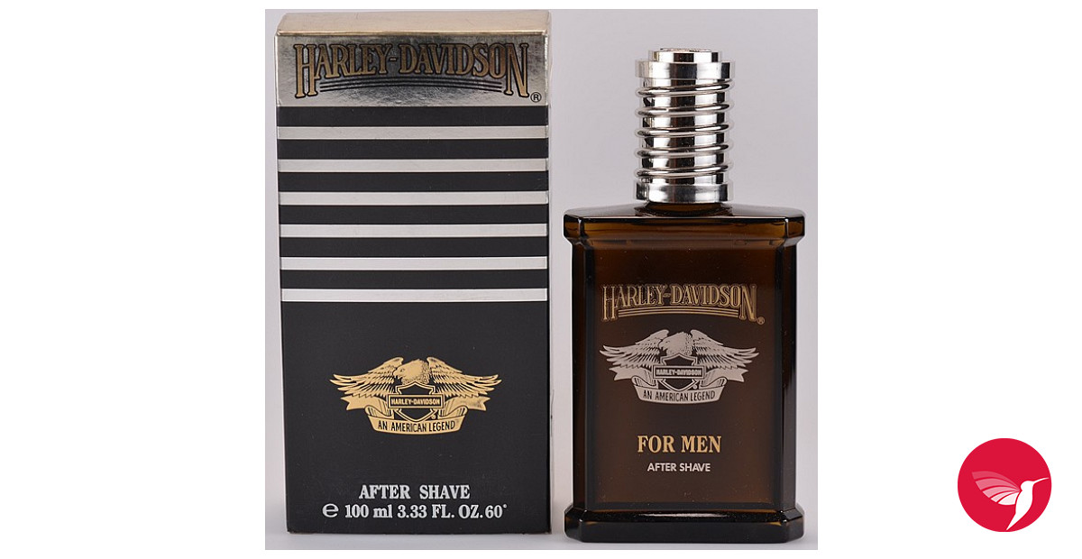 harley davidson veejaga cologne ein es parfum f r m nner. Black Bedroom Furniture Sets. Home Design Ideas