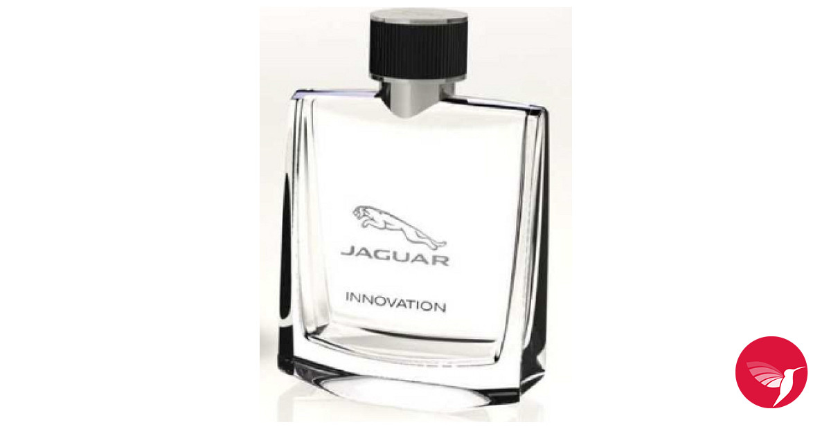 innovation jaguar cologne a fragrance for men 2014. Black Bedroom Furniture Sets. Home Design Ideas