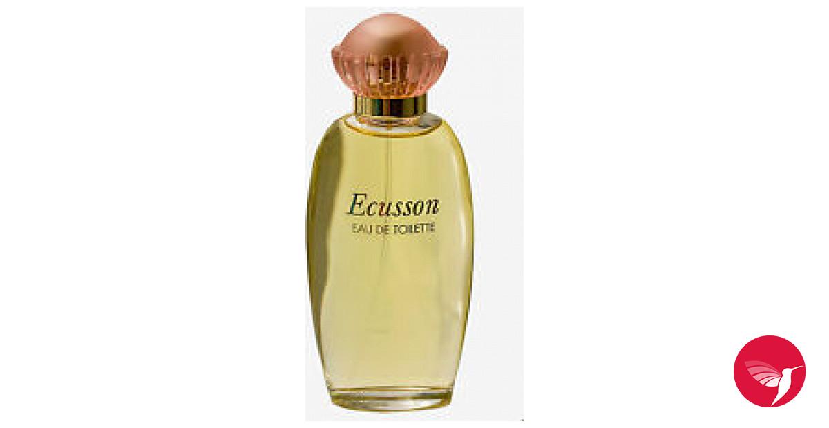Ecusson orlane parfum un parfum pour femme for Portent un ecusson