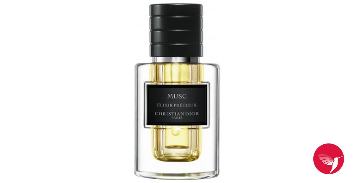musc elixir precieux christian dior parfum un parfum pour homme et femme 2014. Black Bedroom Furniture Sets. Home Design Ideas