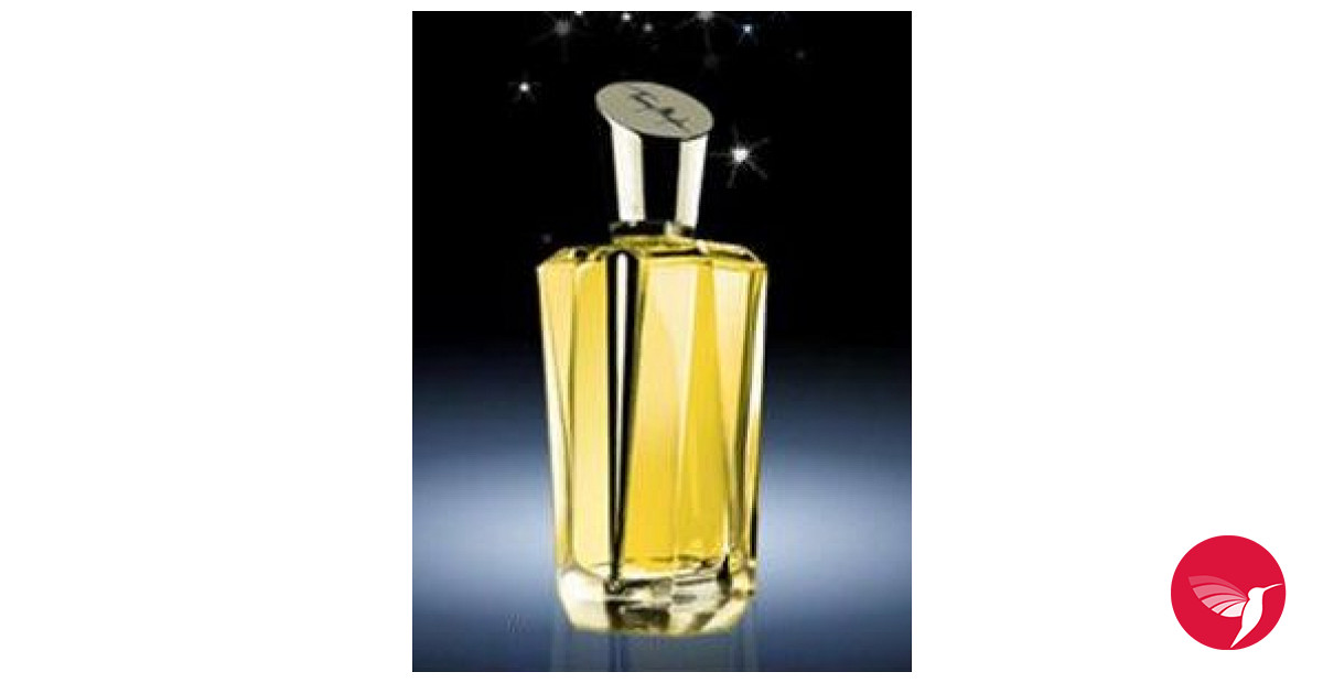 Mirror mirror collection miroir des secrets mugler for Miroir des secrets thierry mugler