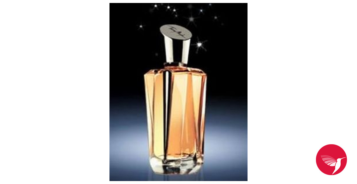 Mirror mirror collection miroir des envies mugler for Thierry mugler mirror mirror collection miroir des majestes