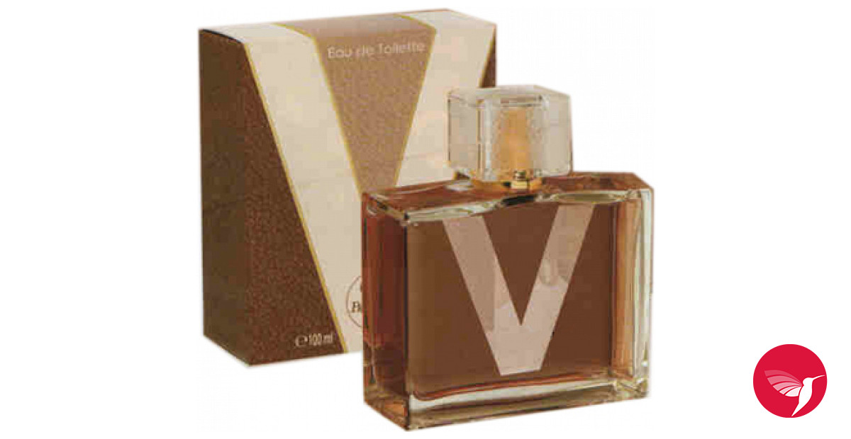 V Frederic M cologne - a fragrance for men
