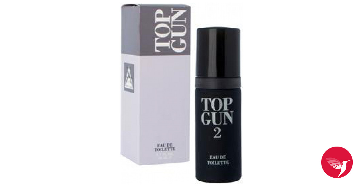 top gun 2 milton lloyd cologne un parfum pour homme. Black Bedroom Furniture Sets. Home Design Ideas