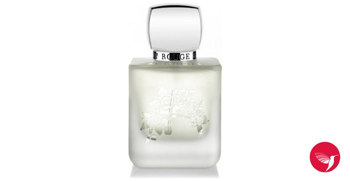 Allegria Rouge Bunny Rouge аромат — аромат для женщин 2014