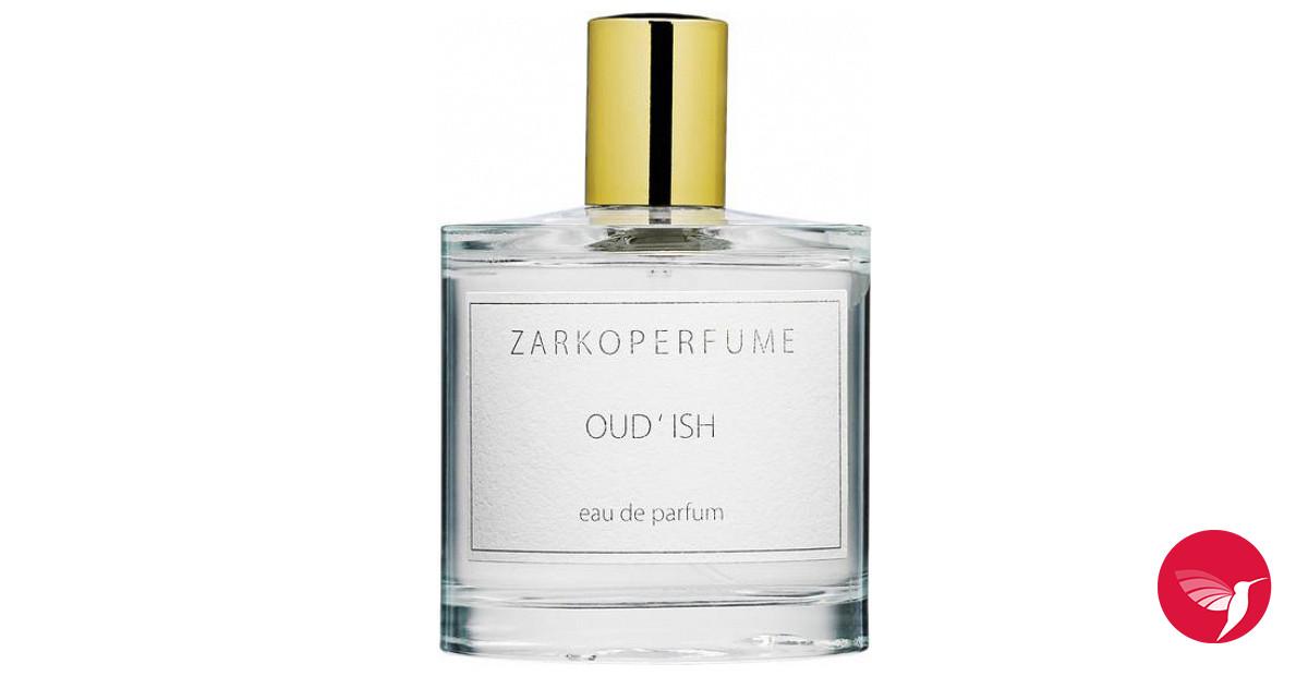 uni sex perfume in Green Bay