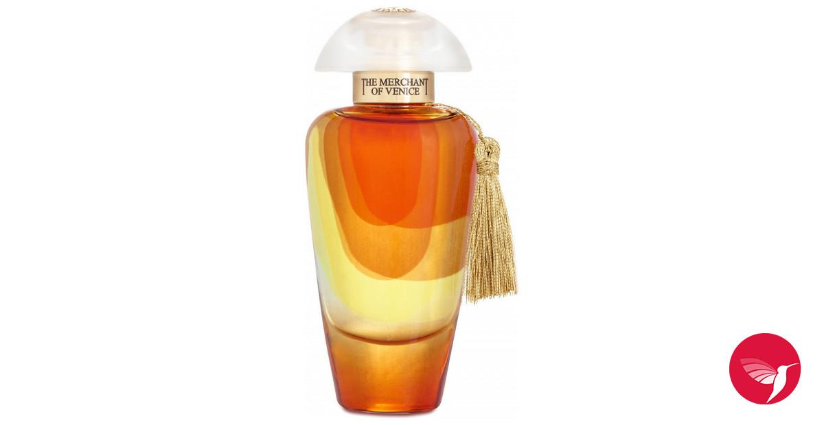 Noble Potion The Merchant of Venice perfume