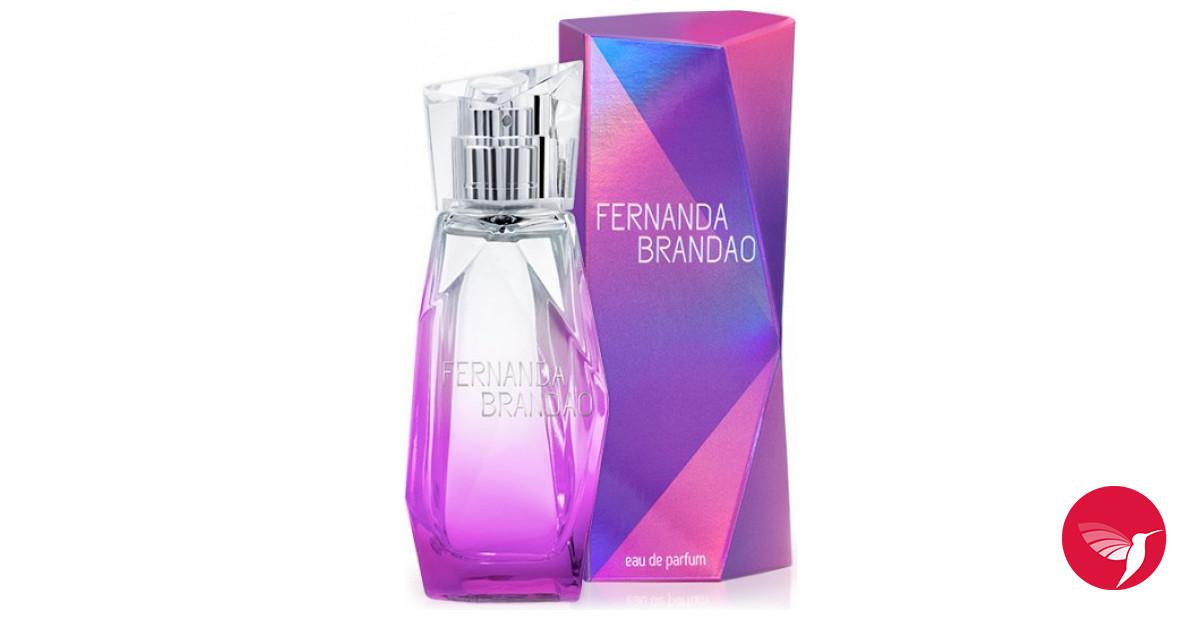 Zenski parfem GABRIELA SABATINI 115 Gabriela S.