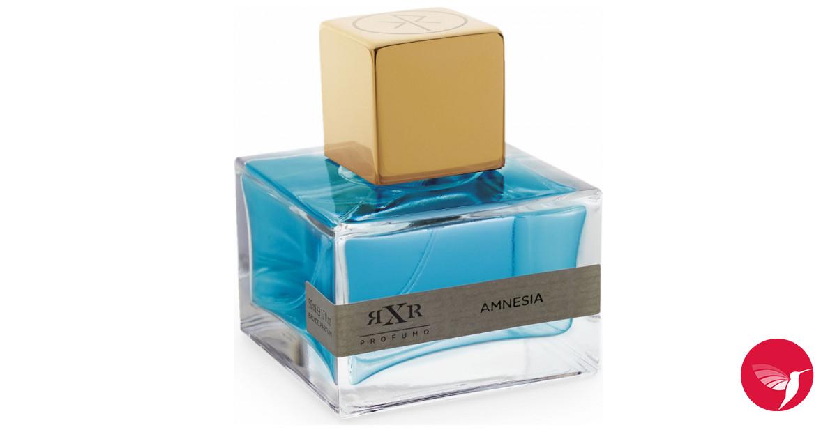 parfum amnesia