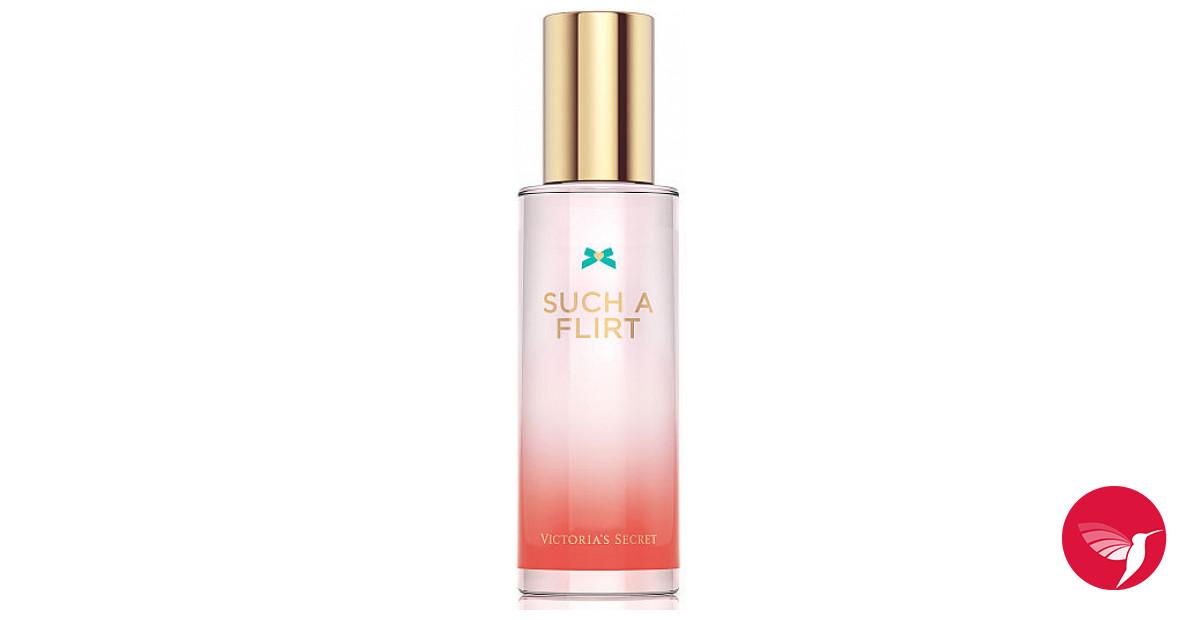 such a flirt victorias secret perfume Amazoncom : victoria's secret new such a flirt concentrated body mist : beauty.