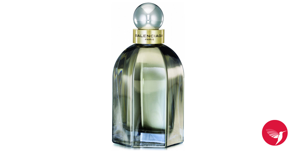 balenciaga paris l 39 edition reflets balenciaga perfume a fragrance for women 2014. Black Bedroom Furniture Sets. Home Design Ideas