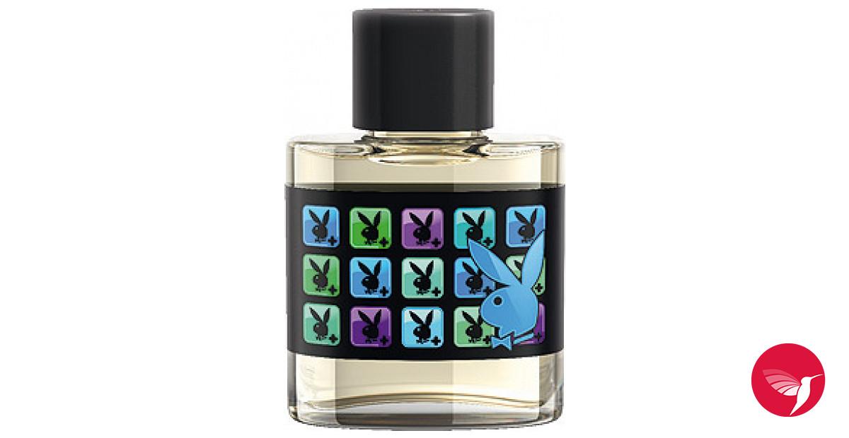 Playboy Parfum