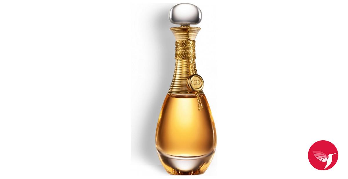 j adore extrait de parfum christian dior perfume a fragrance for women 2014. Black Bedroom Furniture Sets. Home Design Ideas