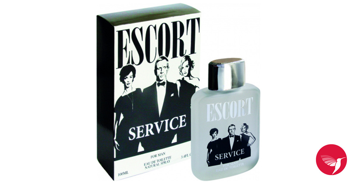 retro cologne escort service