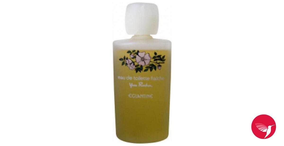 eglantine yves rocher parfum un parfum pour femme 1979. Black Bedroom Furniture Sets. Home Design Ideas