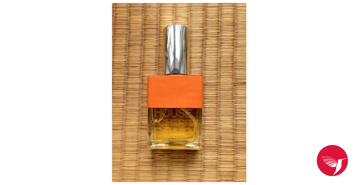 Cardamom Rose House Of Cherry Bomb Perfumy To Perfumy Dla Kobiet I M Czyzn 2013