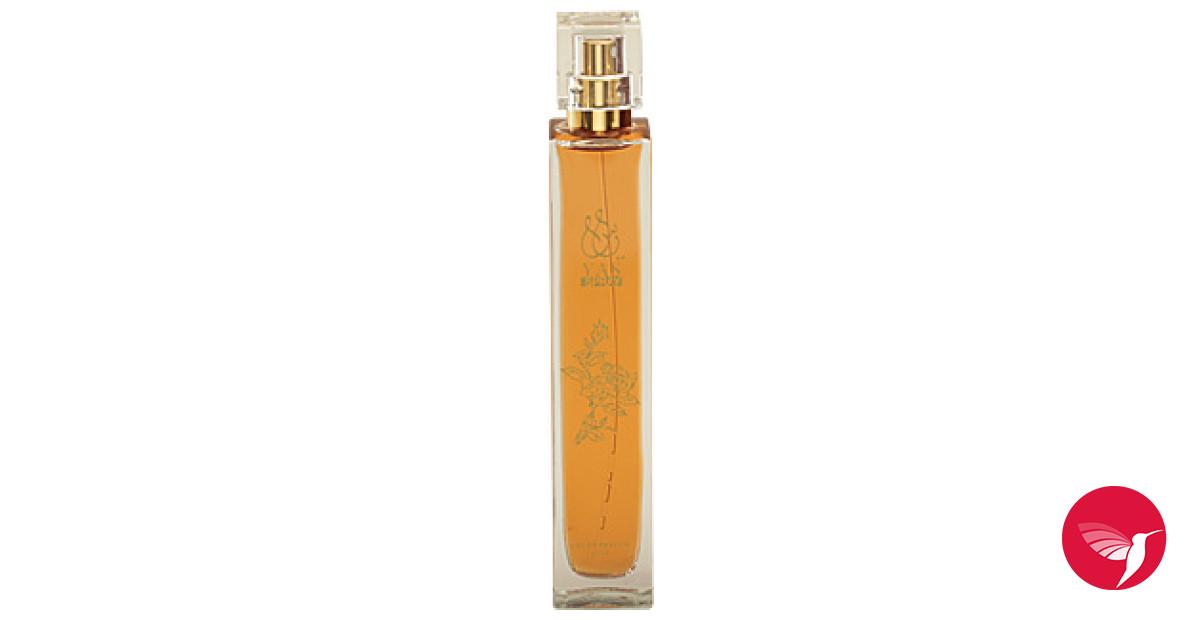 Yas Perfumes Gold 100ml - Perfum spray Yas Perfumes ...