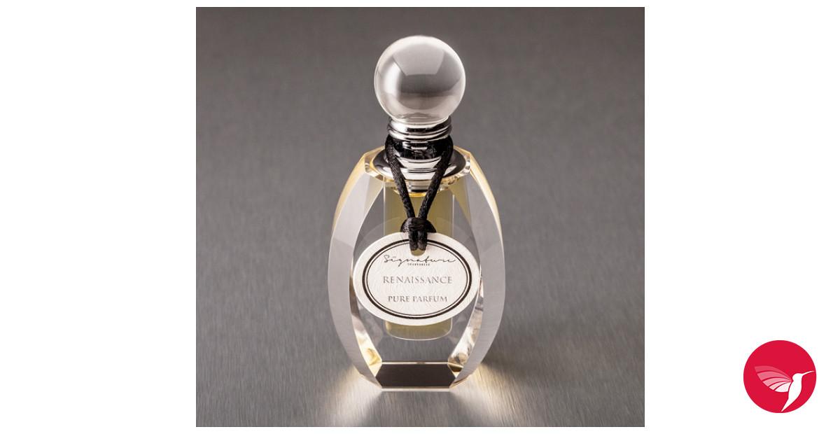 renaissance signature fragrances cologne ein es parfum. Black Bedroom Furniture Sets. Home Design Ideas