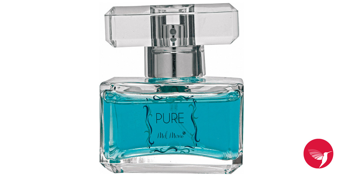H Y Pure Nigth Filter: A Fragrance For Women 2014