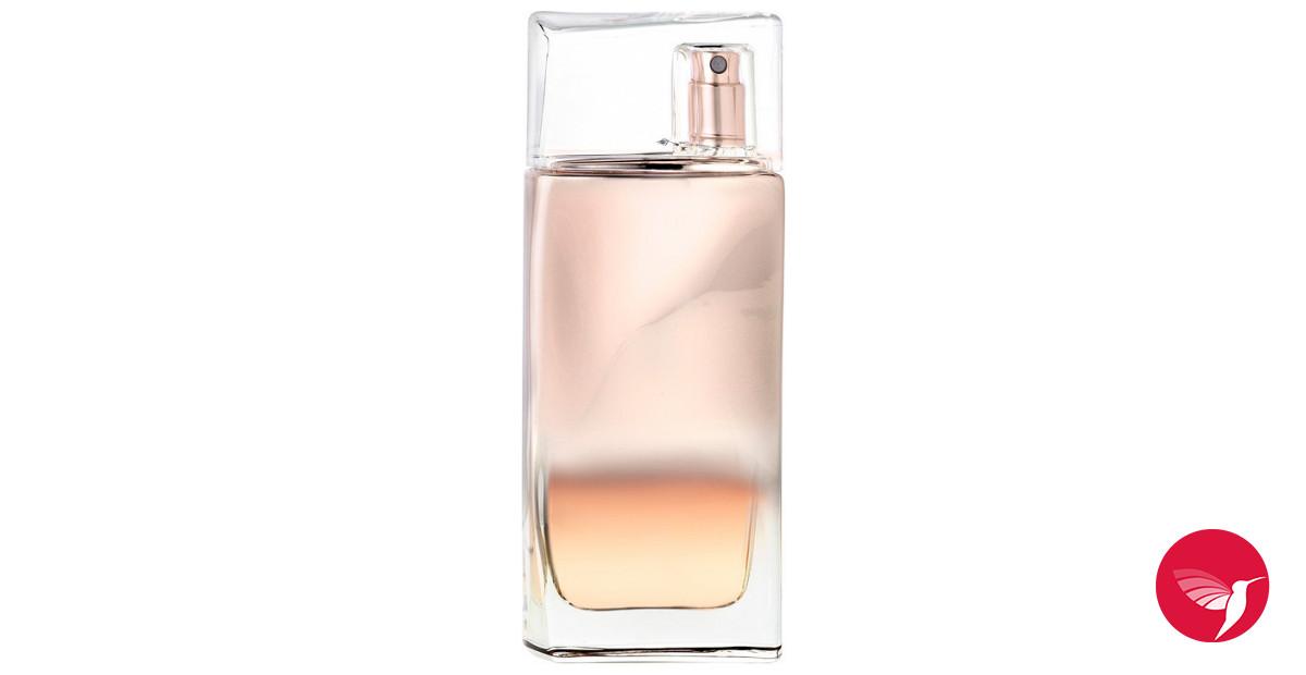 l 39 eau kenzo intense pour femme kenzo parfum un nouveau parfum pour femme 2015. Black Bedroom Furniture Sets. Home Design Ideas