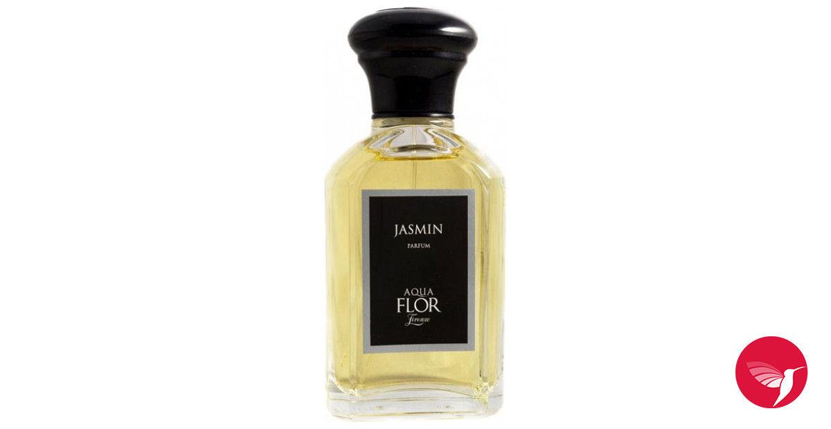 jasmin aquaflor firenze parfum ein es parfum f r frauen. Black Bedroom Furniture Sets. Home Design Ideas