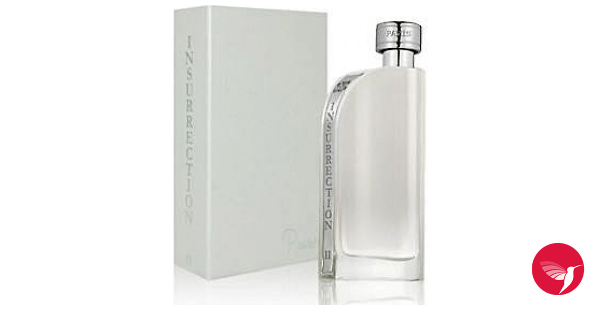 H Y Pure Nigth Filter: Insurrection II Pure Reyane Tradition Cologne