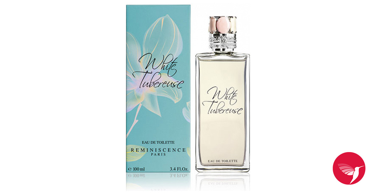the role of women in perfume Role of fragrances fragrances are romantic and sensual it certainly creates an allure when you are around somebody who smells good for the world in general, a fragrance simply makes the wearer more attractive and pleasant to be around.