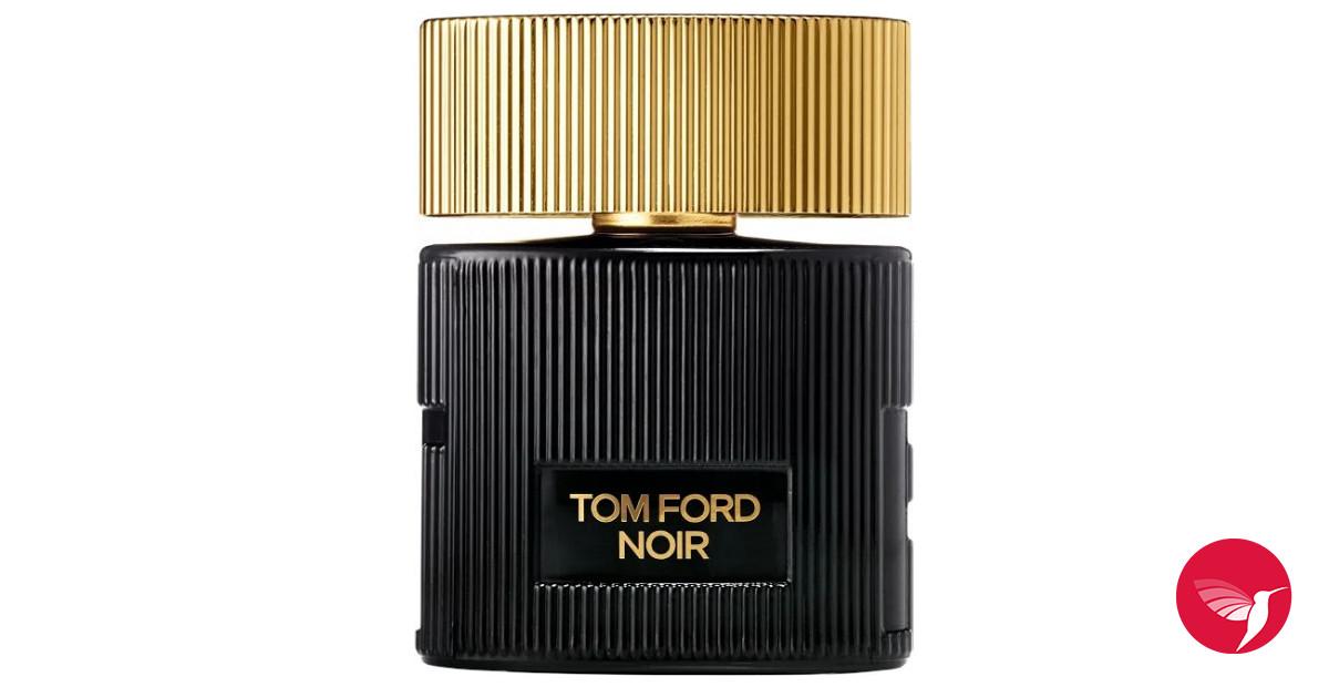 noir pour femme tom ford perfume a new fragrance for. Black Bedroom Furniture Sets. Home Design Ideas