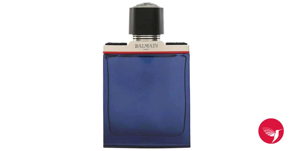 balmain homme pierre balmain cologne a new fragrance for men 2015. Black Bedroom Furniture Sets. Home Design Ideas