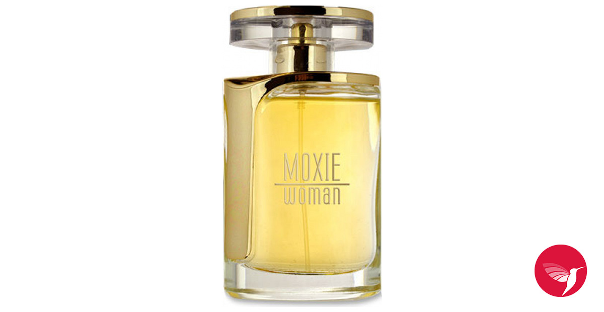 moxie woman perfume and skin perfume a fragrance for