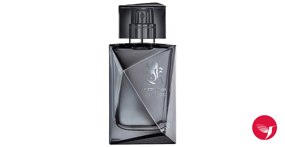 change man otto kern cologne ein neues parfum f r m nner. Black Bedroom Furniture Sets. Home Design Ideas