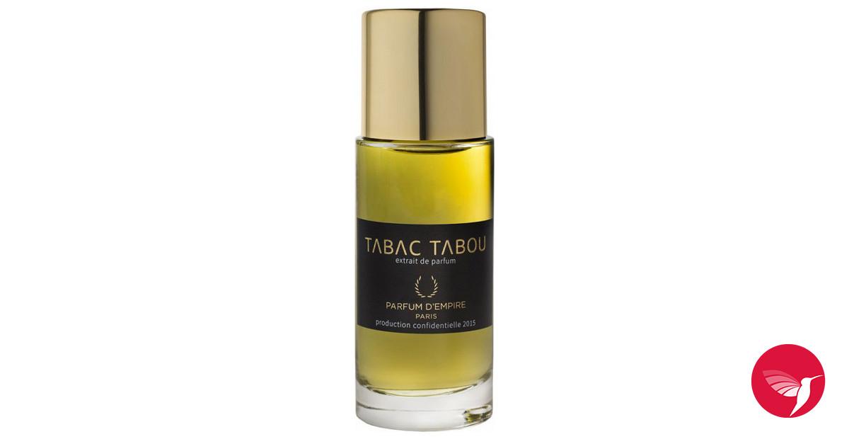 tabac tabou parfum d 39 empire parfem novi parfem za ene i mu karce 2015. Black Bedroom Furniture Sets. Home Design Ideas