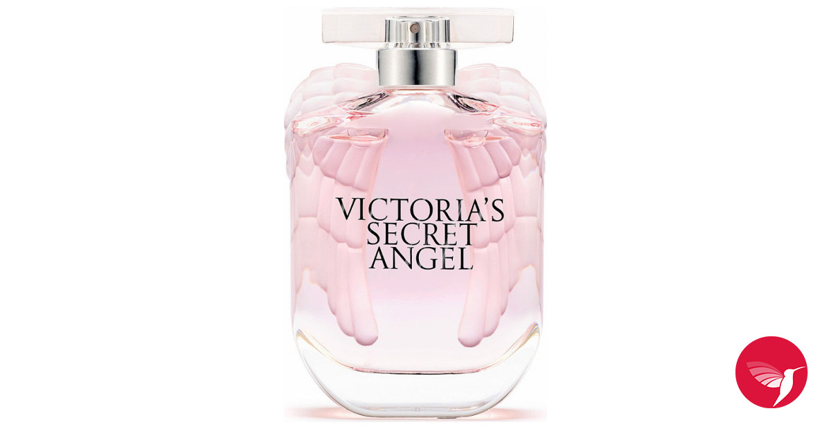 angel eau de parfum victoria 39 s secret perfume a new. Black Bedroom Furniture Sets. Home Design Ideas