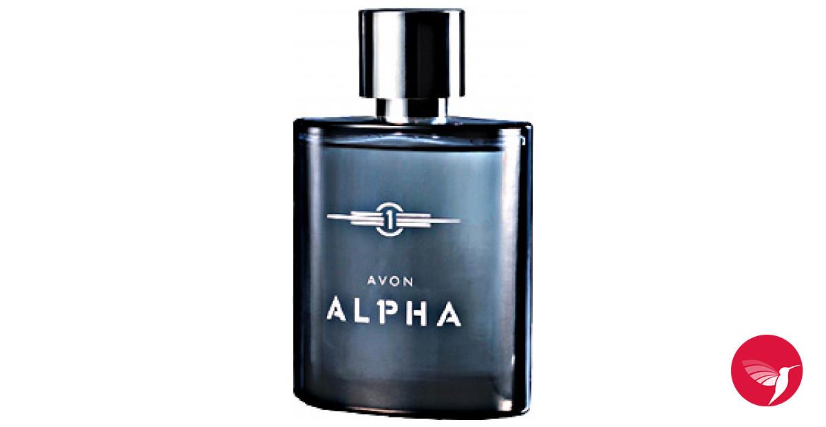 alpha avon cologne un parfum pour homme 2013. Black Bedroom Furniture Sets. Home Design Ideas