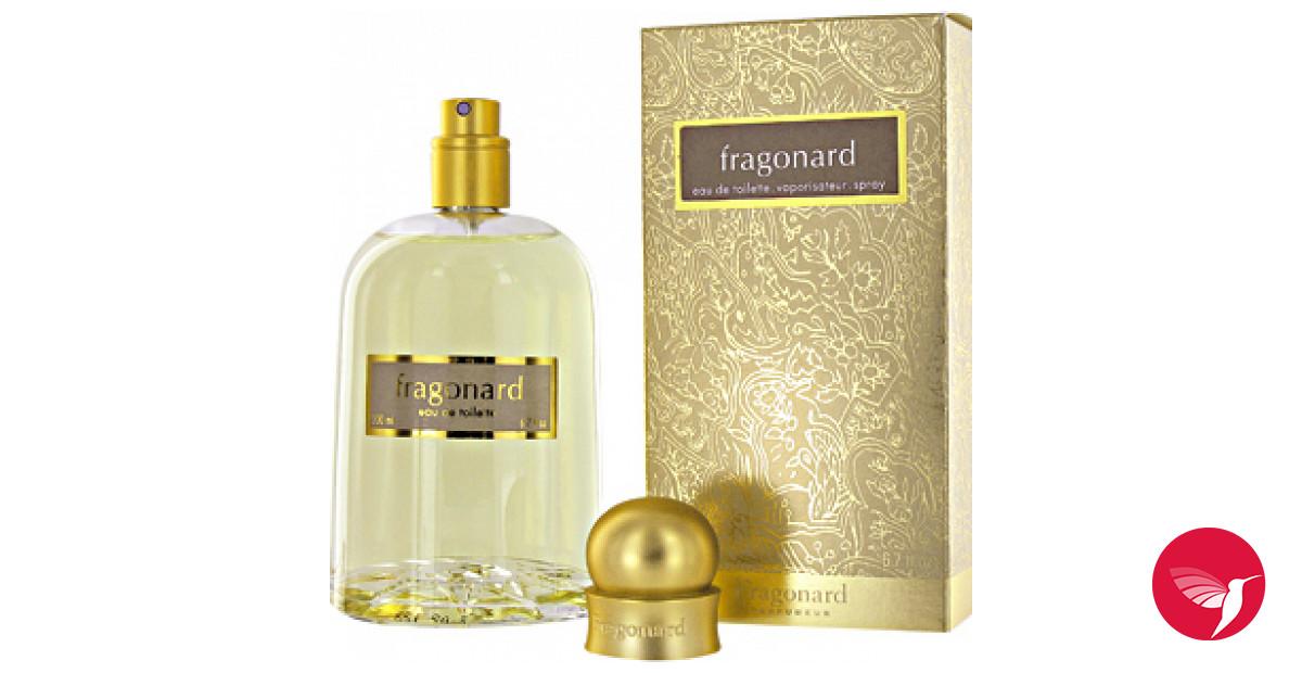fragonard fragonard parfum un parfum pour femme. Black Bedroom Furniture Sets. Home Design Ideas