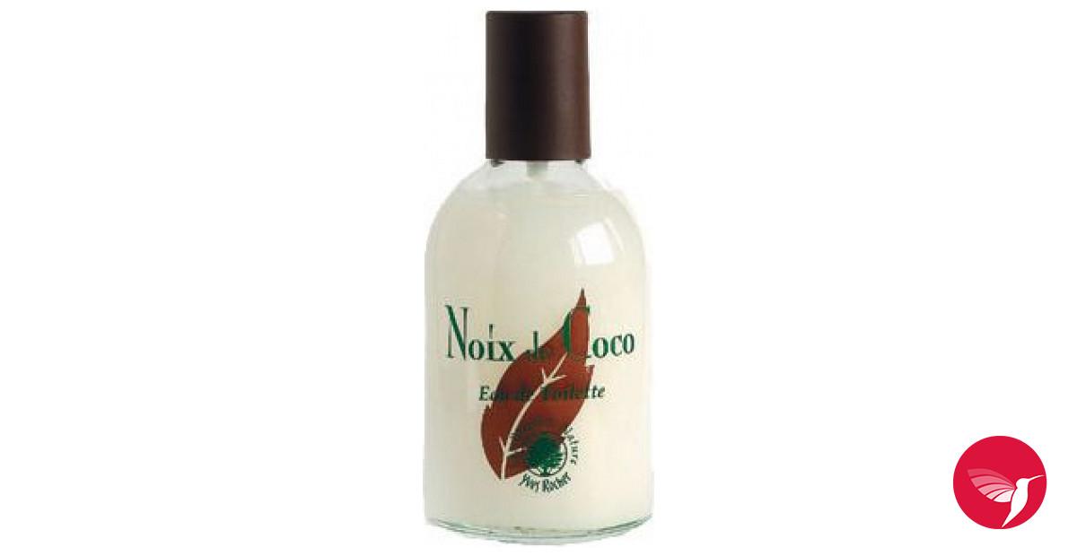noix de coco yves rocher parfum ein es parfum f r frauen und m nner 1999. Black Bedroom Furniture Sets. Home Design Ideas
