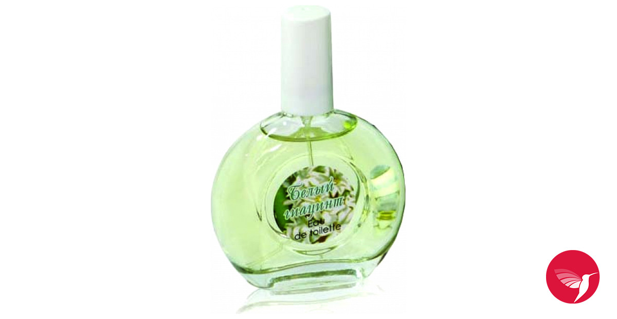 White Hyacinth Pokrovka Trading House Perfumy To Perfumy Dla Kobiet