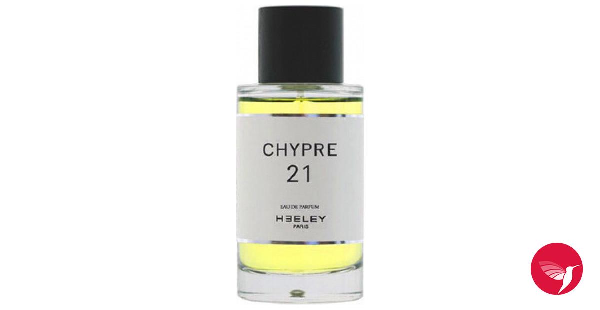 chypre 21 james heeley parfum un nouveau parfum pour homme et femme 2015. Black Bedroom Furniture Sets. Home Design Ideas