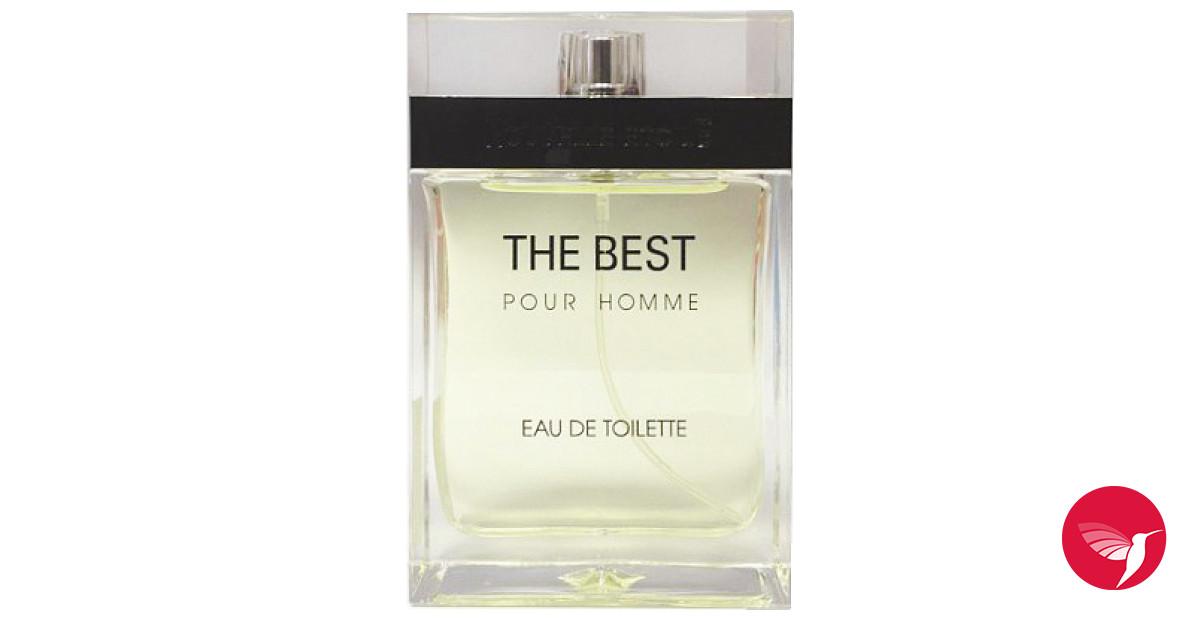 The Best Novaya Zarya Cologne A Fragrance For Men 2013