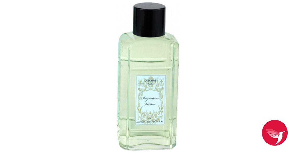 imperieux vetiver jardin de france cologne un nouveau parfum pour homme 2015. Black Bedroom Furniture Sets. Home Design Ideas