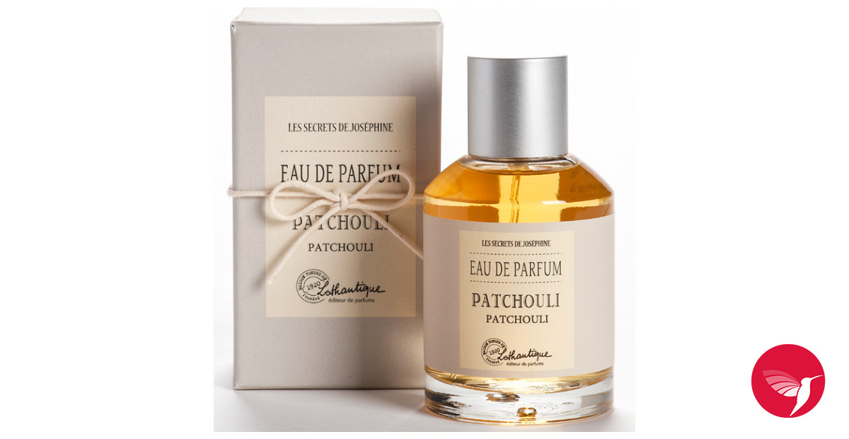 patchouli lothantique parfum un parfum pour homme et femme. Black Bedroom Furniture Sets. Home Design Ideas