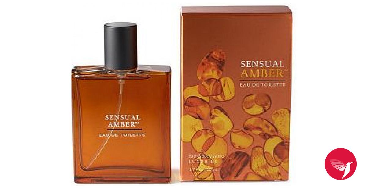 Amber perfume photo 19